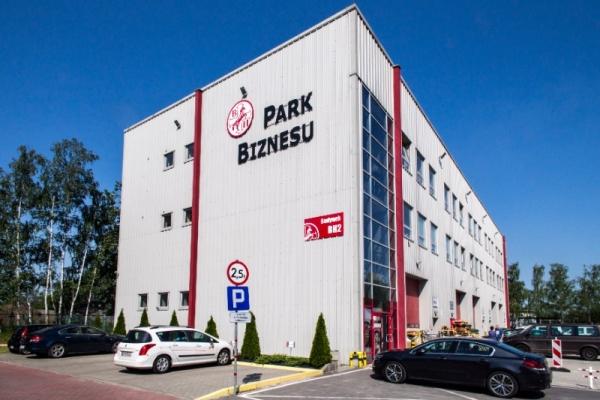park-biznesu-dg-628139967-EAC5-5196-8943-9E256C9A7E76.jpg