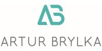 ARTUR BRYLKA