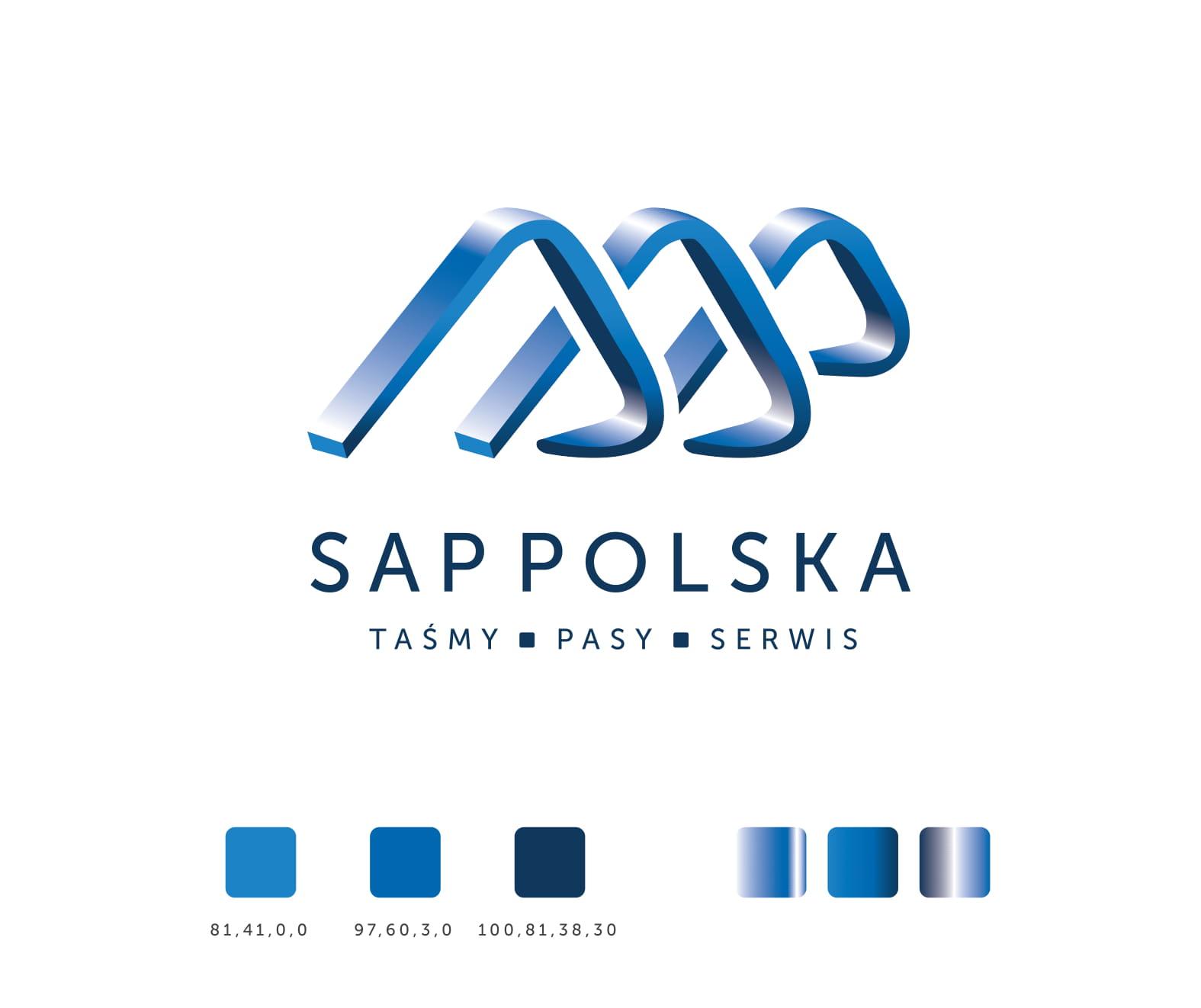 SAP POLSKA