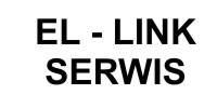 EL-LINK SERWIS