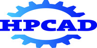 HP CAD